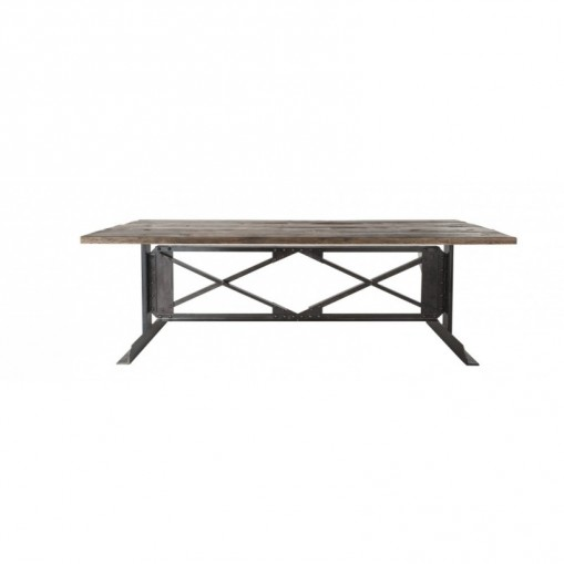 Table Ouvrage d'Art