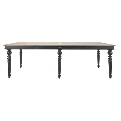 Table Buci