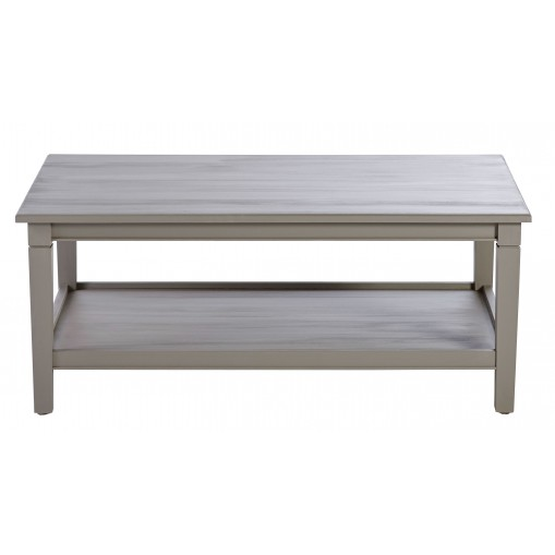 Table basse Rivoli