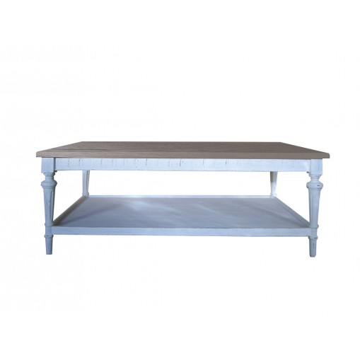 Table basse Georges