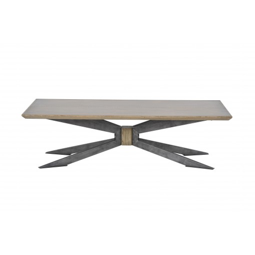 Table Basse SPIDER