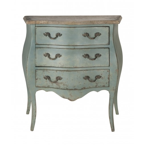 Commode Claire