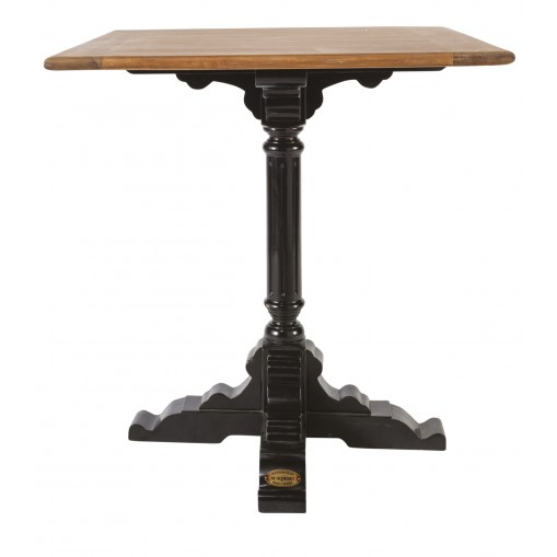 Table bistrot 60X60