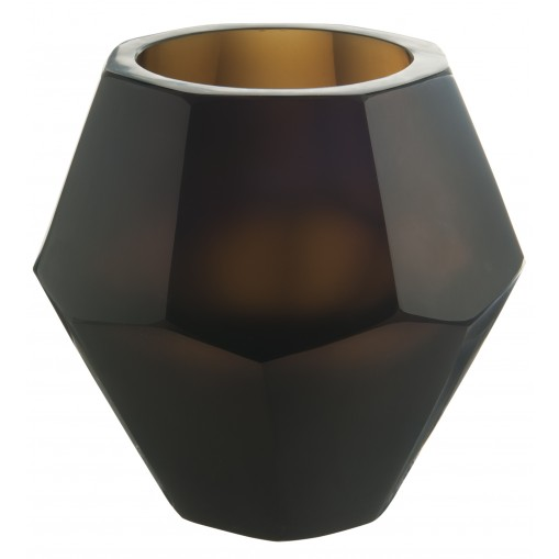 Vase Hexagonal GM