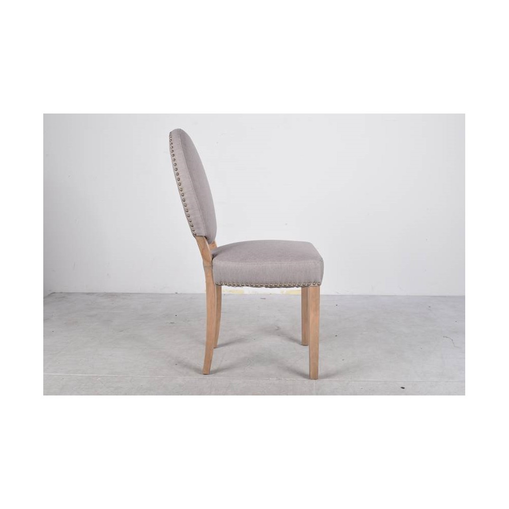 chaise m daillon clout e signature