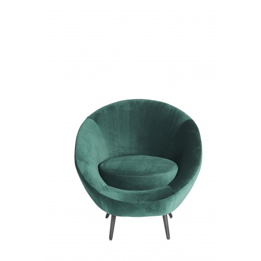 Fauteuil 68