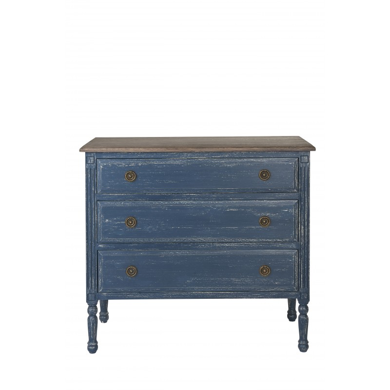 Commode Georges