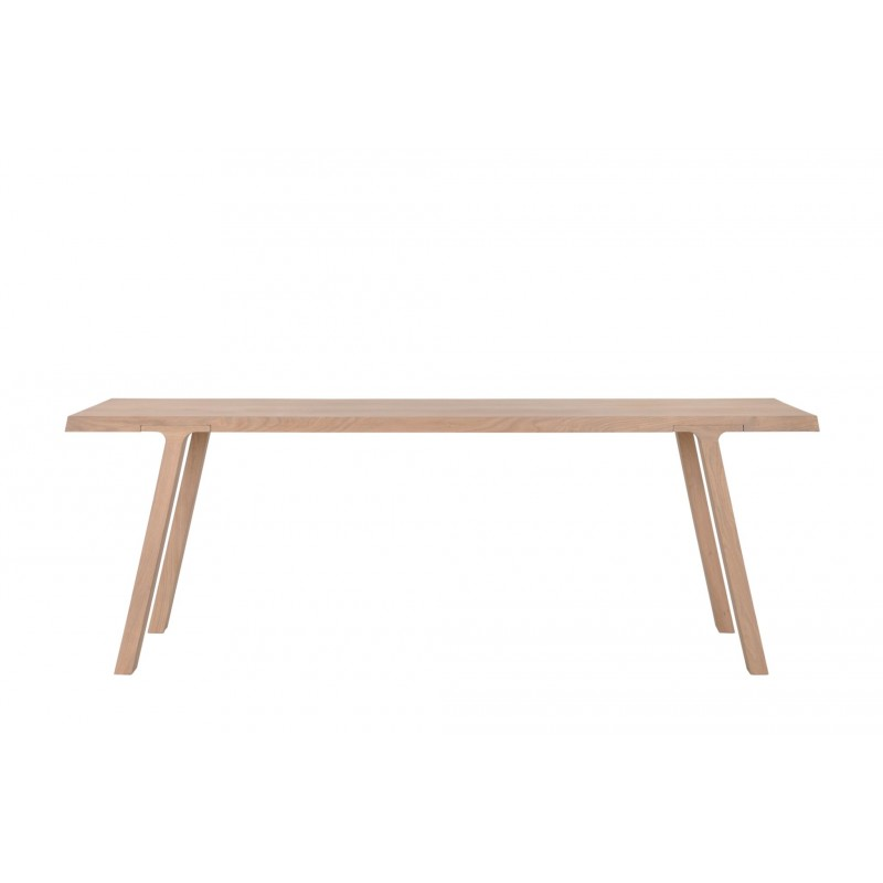 Table Oslo