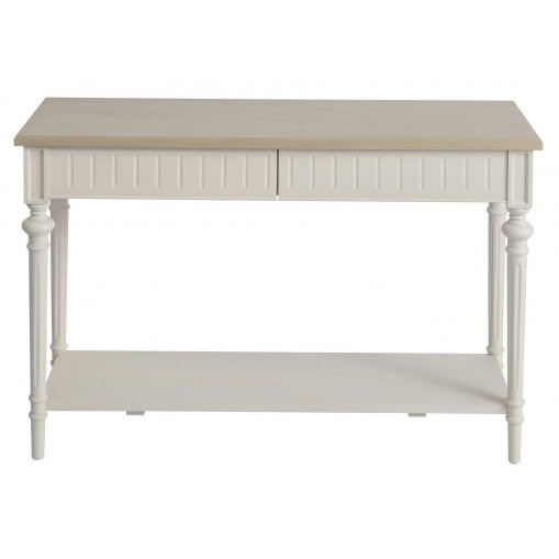 Georges Console - L90 /120/160
