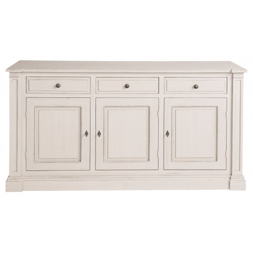 Rivoli sideboard  2/3/4  doors - 2/3/4 drawers