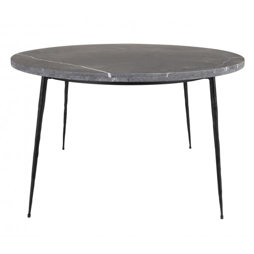 Gaston round table