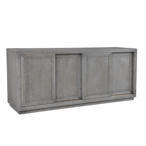 Edgard sideboard