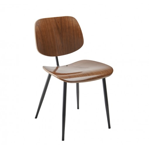 Olympia chair