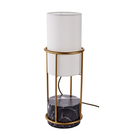 Lampe Chaillot