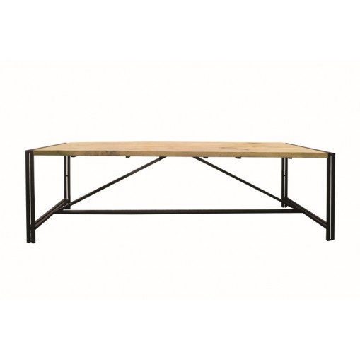 Table Manufacture