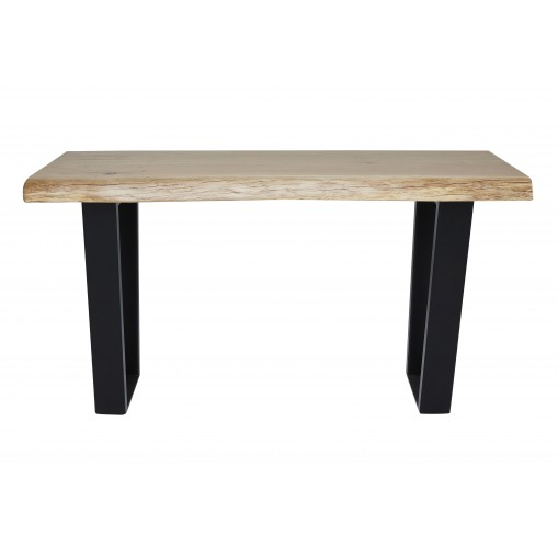 Sauvage console