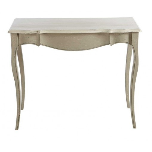 Gustave console