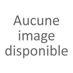 Fauteuil Hector - Hector Tissu Volcan